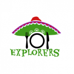 explorers.lv