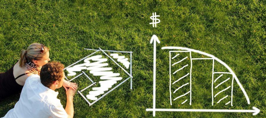 Kredītu restrukturizācija bez ķīlas